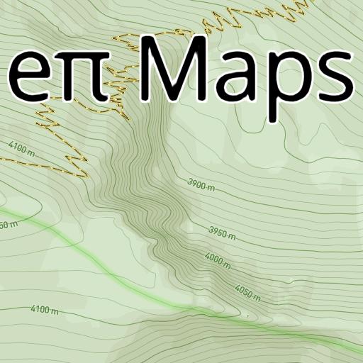 epi maps